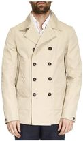 Esemplare Coat Coat Men