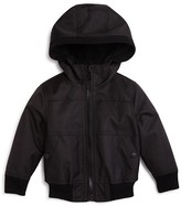 Urban Republic Boys' Hooded Jacket - Baby