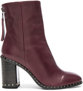 Rag & Bone Leather Aspen Boots