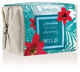 Thalgo The Adventurer Gift Set