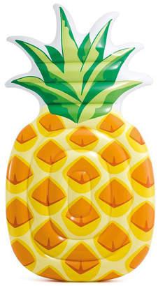Yuka Pineapple Float