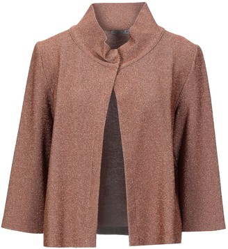 HOPE COLLECTION Cardigans