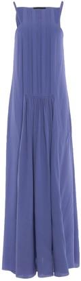Les Copains Long dresses