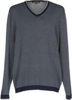 Michael Kors Sweaters - Item 39780566