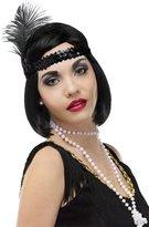 Fun World Costumes Womens 20's Flapper Instant Kit