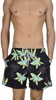 Billabong Swimming trunks
