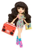 MGA Entertainment Vi and Va - Roxxi Doll