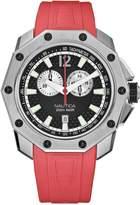 Nautica Nautica's Men's Chronograph watch #N24517G