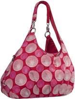 Lassig Gold Label Shoulder Bag, Red (japan import)