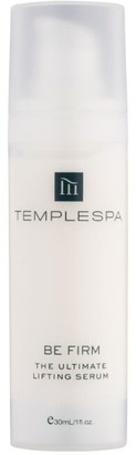 Temple Spa Be Firm Lifting Serum