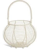 Marks and Spencer Wire Egg Basket