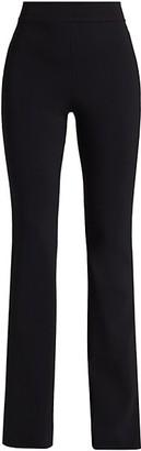 Chiara Boni Venusette Wide-Leg Pants