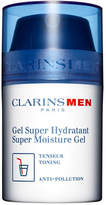 Clarins Super Moisture Gel