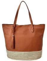 Rebecca Minkoff Mansfield Tote Shoulder Bag