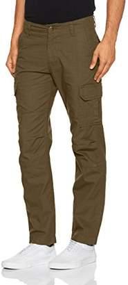 Dickies Men's Edwardsport Trouser,One L30 (Size: 28/30)