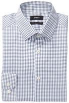 Theory Dover Super Slim Fit Caroga Shirt