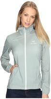 Arc'teryx Nodin Jacket Women's Coat
