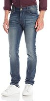 DL1961 Men's Mason Slouchy Slim Fit Jean