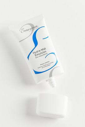 Embryolisse Hydra-Mat Emulsion Moisturizer
