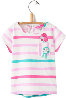 Joules Maggie T-Shirt