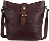 Frye Amy Bucket Bag