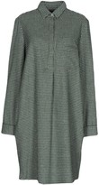 Peuterey Short dresses - Item 34743788