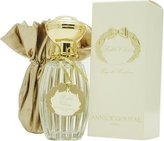 Annick Goutal Petite Cherie Perfume by for Women. Eau De Parfum Spray 1.7 Oz / 50 Ml.