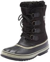 Sorel Men's 1964 Pac Waterproof Winter Boots