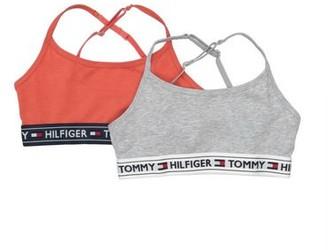 Tommy Hilfiger Bra