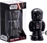 Star Wars Darth Vader Wind Up