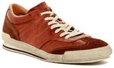 Frye Snyder Runner Sneaker