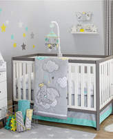 Disney Dumbo Dream Big 3-Pc. Crib Bedding Set Bedding