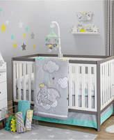 Disney Dumbo Dream Big 3-Pc. Crib Bedding Set