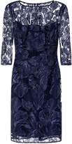 Fenn Wright Manson Yasmin Dress