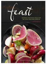 Chronicle Books Feast