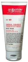 C.O. Bigelow Derma Remedy Body Wash