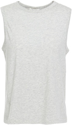 Rag & Bone Pima Cotton-jersey Tank