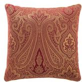 Etro Ashvina Pillow