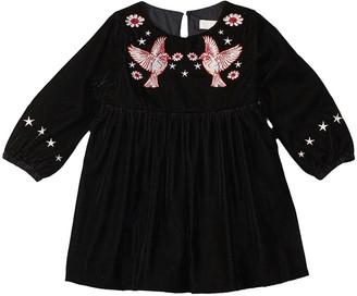 Stella McCartney Georgina Dress