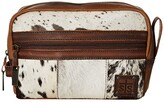 Thumbnail for your product : STS Ranchwear Cowhide Shave Kit