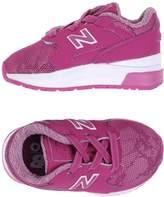 New Balance Low-tops & sneakers - Item 11089952
