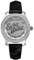 Ecko Unlimited Men's Watch E10038M1