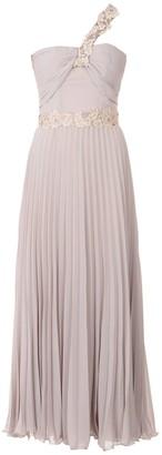 X'S MILANO Long dresses