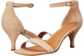 Corso Como Caitlynn Women's Shoes