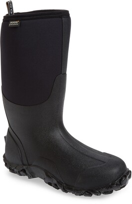 Bogs Classic High Waterproof Boot