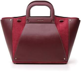 MICHAEL Michael Kors Top Handle Tote Bag