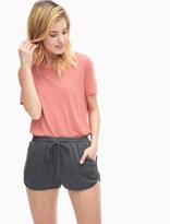 Splendid Pigment Active Sporty Short