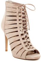 Vince Camuto Fionna Cutout Caged Sandal