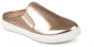 Journee Collection Walen Slip-On Sneaker