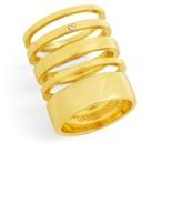 BaubleBar Lee Stackable Ring Set